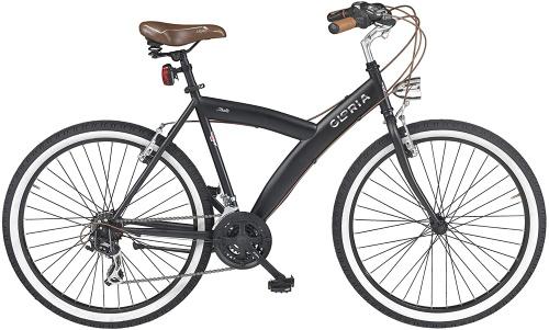 Cicli Gloria Bici da Strada