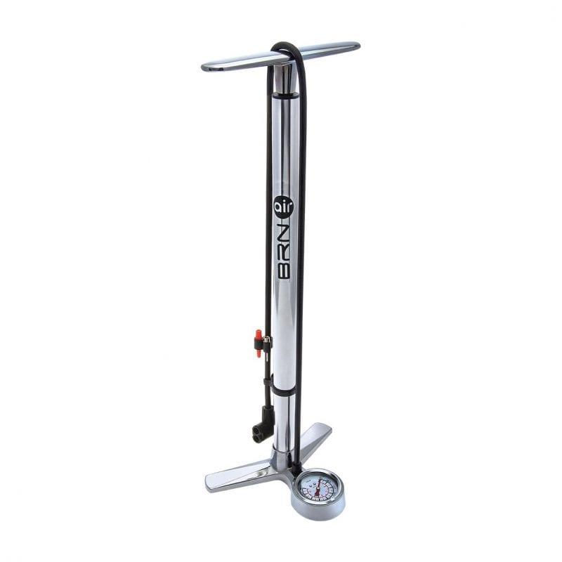 Pompa per bici