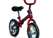 bicicletta per bambini di 2 anni